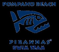Pompano Piranhas