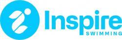 Inspire Swimming