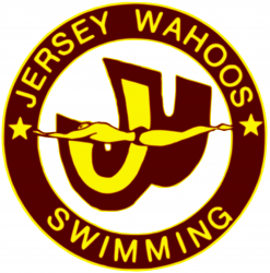 Jersey Wahoos