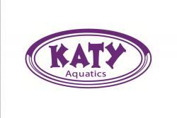 Katy Aquatics