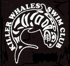 Killer Whales Swim Club