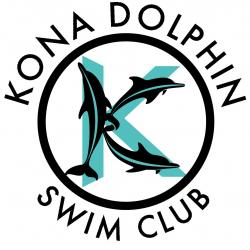 Kona Dolphin Swim Club