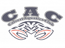 Calvert Aquatics Club