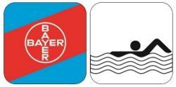SV Bayer Uerdingen 08 e.V.