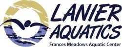 Lanier Aquatics