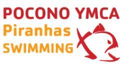 Pocono Family YMCA
