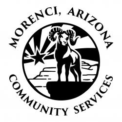 Morenci Community Services (Freeport McMoRan Inc.)