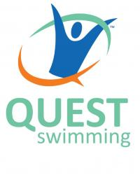 Quest Swimming/Quest Swim School