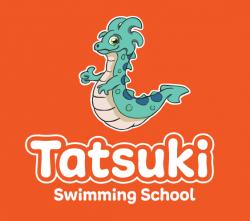 Tatsuki Swimming School, LLC