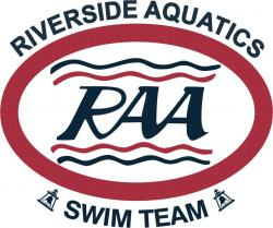 Riverside Aquatics Association