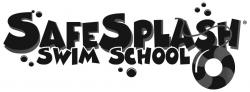 SafeSplash Swim Schools, Tadpole LLC.