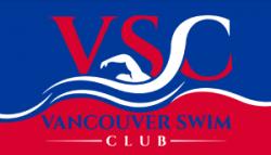 Vancouver Swim Club