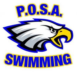Palos Orland Swim Association
