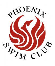 Phoenix Swim Club