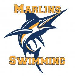 Marlins Swimming, Inc.
