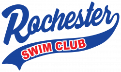 Rochester Swim Club