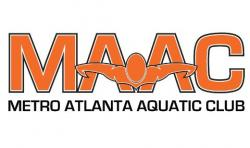 The Metro Atlanta Aquatic Club, LLC