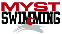 Murray Youth Swim Team