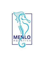 Menlo Aquatics