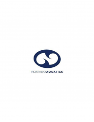 North Bay Aquatics