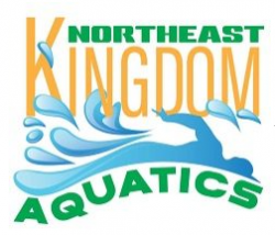 Northeast Kingdom Aquatics