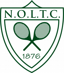 New Orleans LAwn Tennis Club