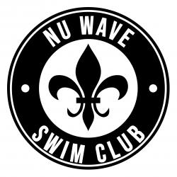 Nu Wave Swim Club