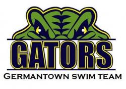 Germantown Swim Team