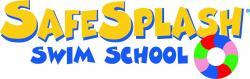 SafeSplash Swim Schools
