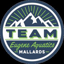 TEAM Eugene Aquatics