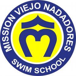 Mission Viejo Nadadores