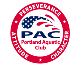 Portland Aquatic Club
