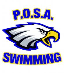 Palos Orland Swim Association