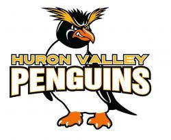 Huron Valley Recreation & Community Ed