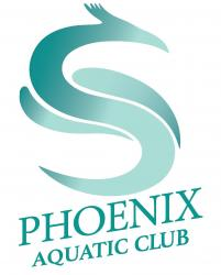 Phoenix Aquatic Club