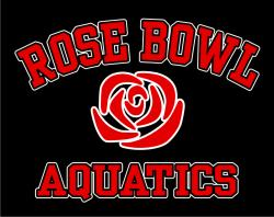 Rose Bowl Aquatics