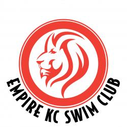 Empire KC Swim Club