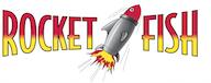 Rocket Fish Swim Team