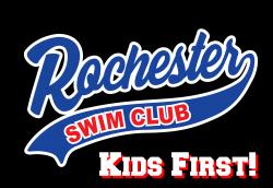 Rochester Swim Club