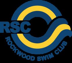 Rockwood Swim Club