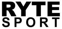 RYTE Sport
