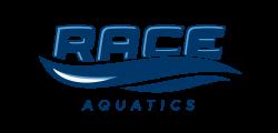 RACE Aquatics