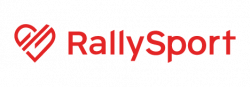 RallySport Health & Fitness