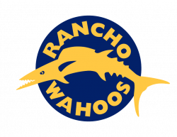 Rancho Colorados