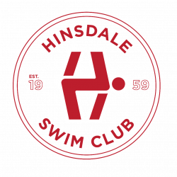 Hinsdale Swim Club