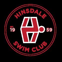 Hinsdale Swim Club