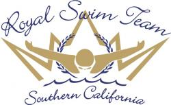 Royal Swim Team