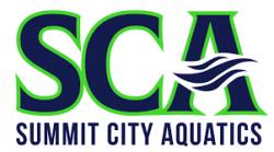 Summit City Aquatics