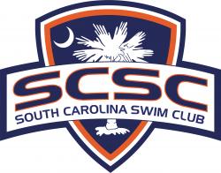 South Carolina Swim Club