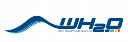 West Hollywood Aquatics